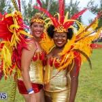 Parade Of Bands Bermuda Heroes Weekend, June 18 2016-43