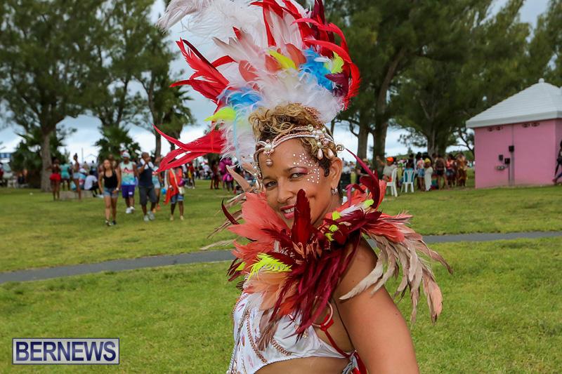 Parade-Of-Bands-Bermuda-Heroes-Weekend-June-18-2016-46