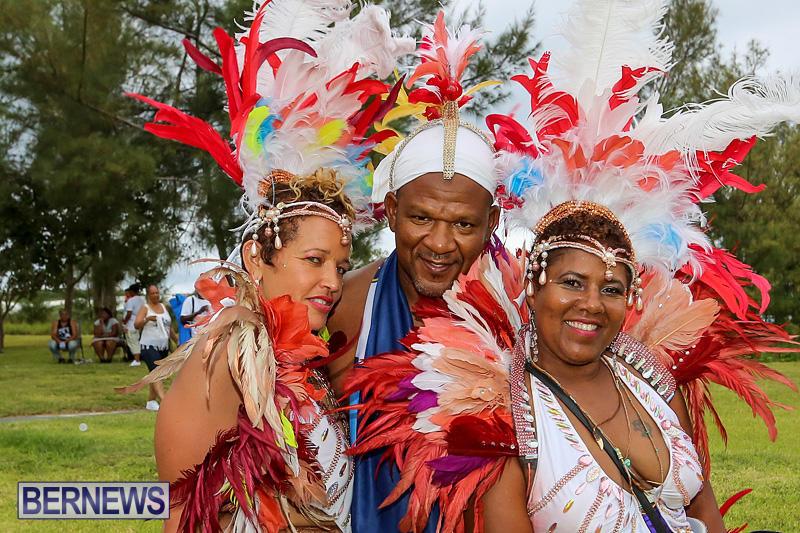 Parade-Of-Bands-Bermuda-Heroes-Weekend-June-18-2016-47