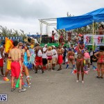 Parade Of Bands Bermuda Heroes Weekend, June 18 2016-49