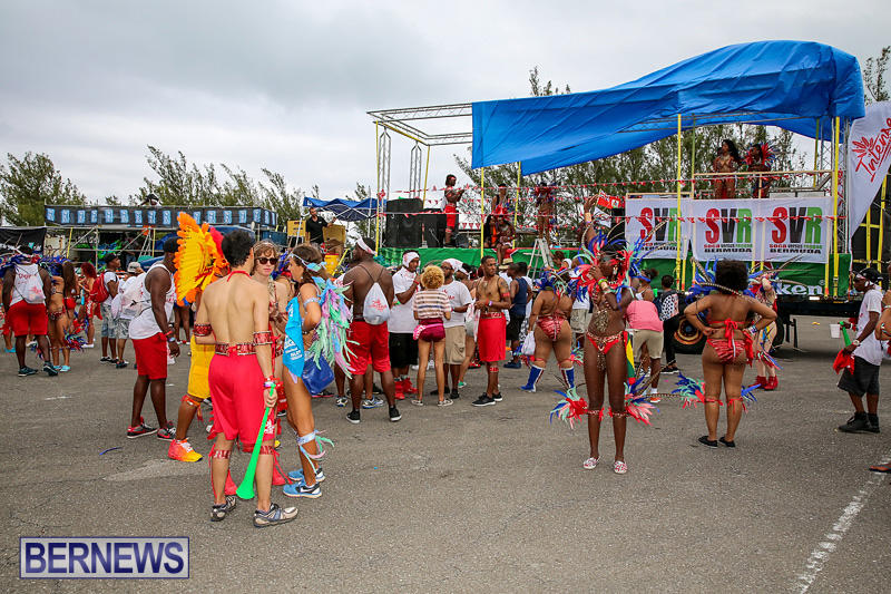 Parade-Of-Bands-Bermuda-Heroes-Weekend-June-18-2016-49