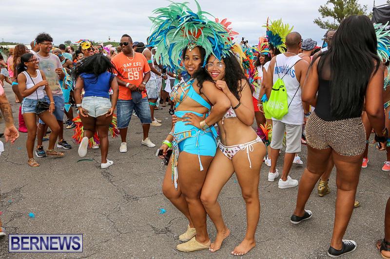 Parade-Of-Bands-Bermuda-Heroes-Weekend-June-18-2016-5