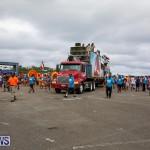 Parade Of Bands Bermuda Heroes Weekend, June 18 2016-52