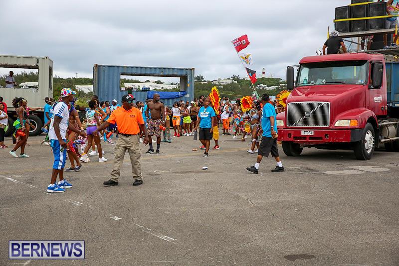 Parade-Of-Bands-Bermuda-Heroes-Weekend-June-18-2016-53