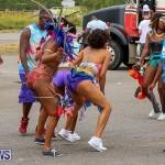 Parade Of Bands Bermuda Heroes Weekend, June 18 2016-54
