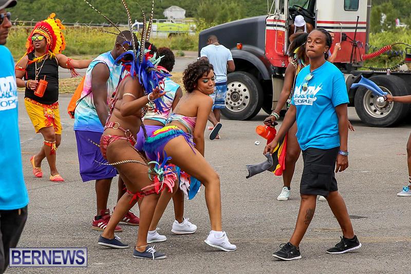 Parade-Of-Bands-Bermuda-Heroes-Weekend-June-18-2016-55
