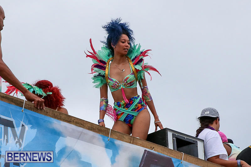 Parade-Of-Bands-Bermuda-Heroes-Weekend-June-18-2016-56