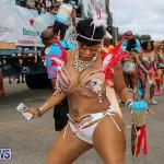Parade Of Bands Bermuda Heroes Weekend, June 18 2016-57