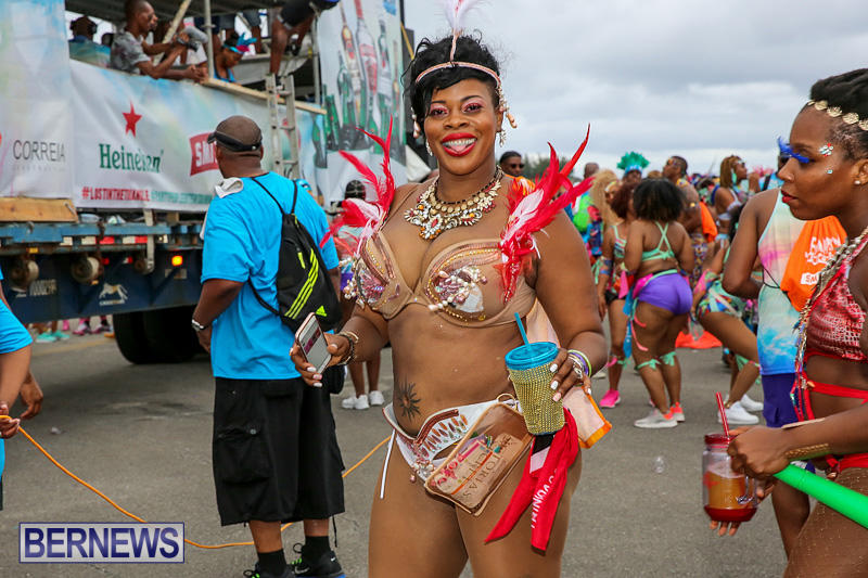 Parade-Of-Bands-Bermuda-Heroes-Weekend-June-18-2016-58