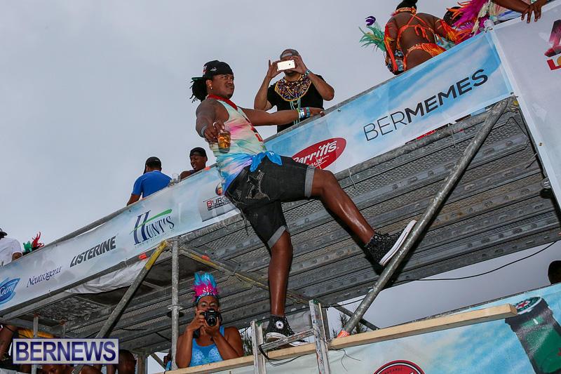 Parade-Of-Bands-Bermuda-Heroes-Weekend-June-18-2016-63