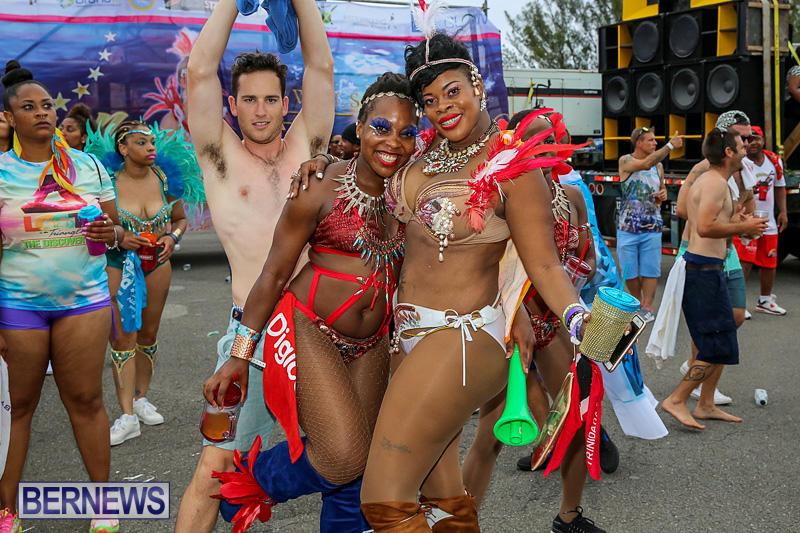 Parade-Of-Bands-Bermuda-Heroes-Weekend-June-18-2016-64