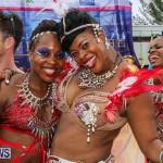 Parade Of Bands Bermuda Heroes Weekend, June 18 2016-65
