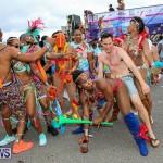 Parade Of Bands Bermuda Heroes Weekend, June 18 2016-68