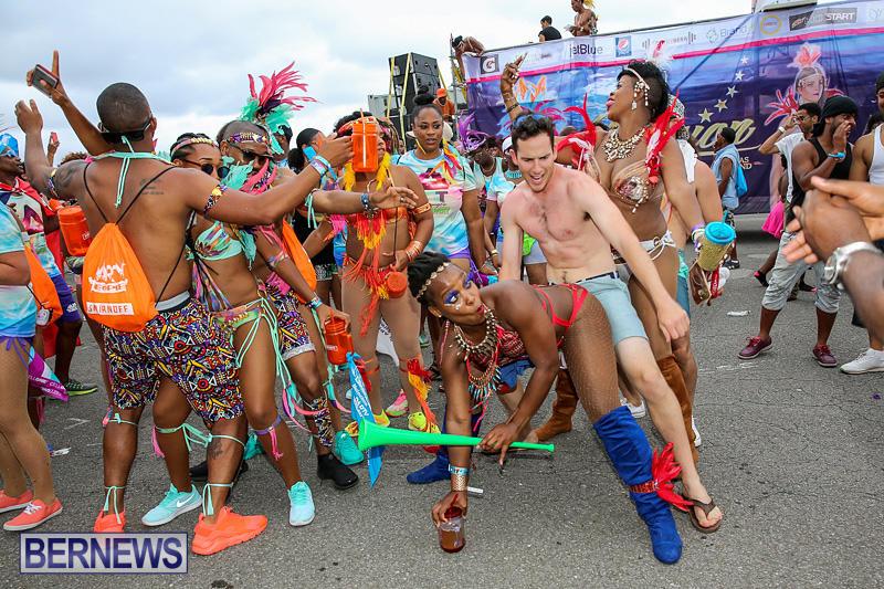 Parade-Of-Bands-Bermuda-Heroes-Weekend-June-18-2016-68