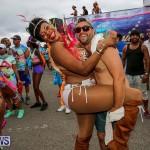 Parade Of Bands Bermuda Heroes Weekend, June 18 2016-69