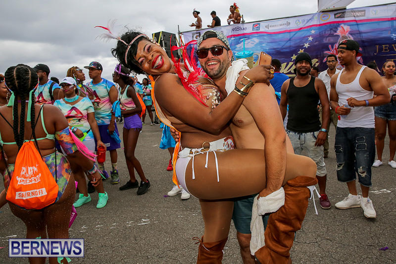 Parade-Of-Bands-Bermuda-Heroes-Weekend-June-18-2016-69