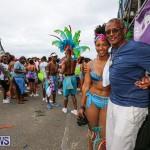 Parade Of Bands Bermuda Heroes Weekend, June 18 2016-7