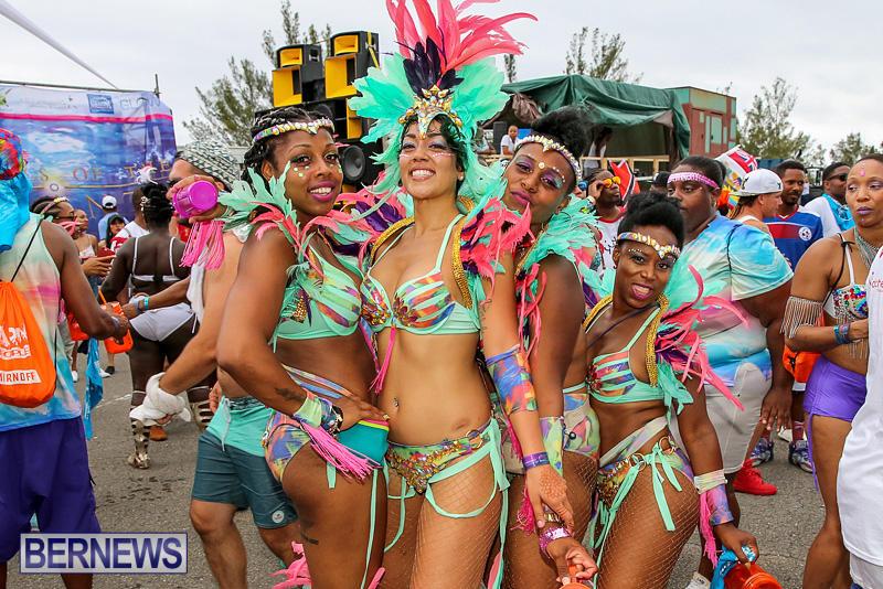 Parade-Of-Bands-Bermuda-Heroes-Weekend-June-18-2016-73