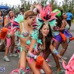 Parade Of Bands Bermuda Heroes Weekend, June 18 2016-75
