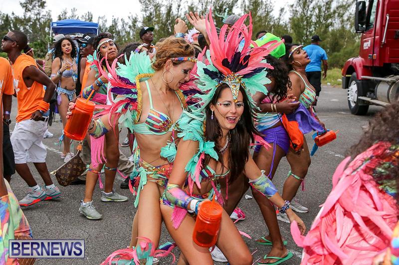 Parade-Of-Bands-Bermuda-Heroes-Weekend-June-18-2016-75