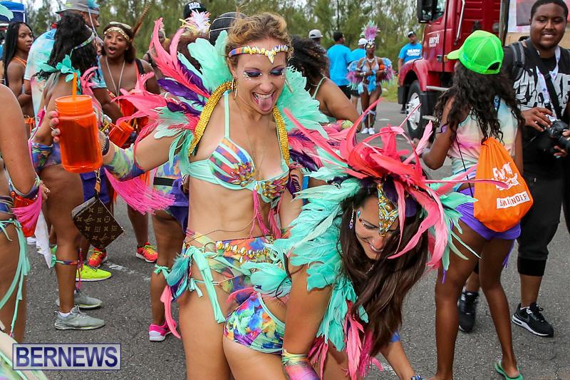 Parade-Of-Bands-Bermuda-Heroes-Weekend-June-18-2016-77