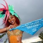 Parade Of Bands Bermuda Heroes Weekend, June 18 2016-78