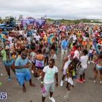 Parade Of Bands Bermuda Heroes Weekend, June 18 2016-8