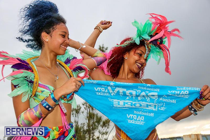 Parade-Of-Bands-Bermuda-Heroes-Weekend-June-18-2016-80