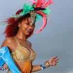 Parade Of Bands Bermuda Heroes Weekend, June 18 2016-82