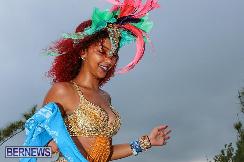 Parade-Of-Bands-Bermuda-Heroes-Weekend-June-18-2016-82