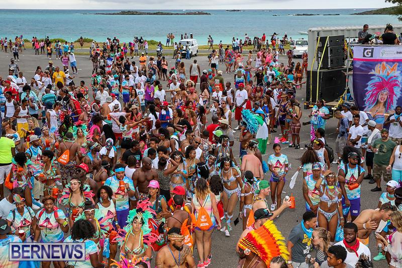 Parade-Of-Bands-Bermuda-Heroes-Weekend-June-18-2016-83