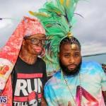 Parade Of Bands Bermuda Heroes Weekend, June 18 2016-84