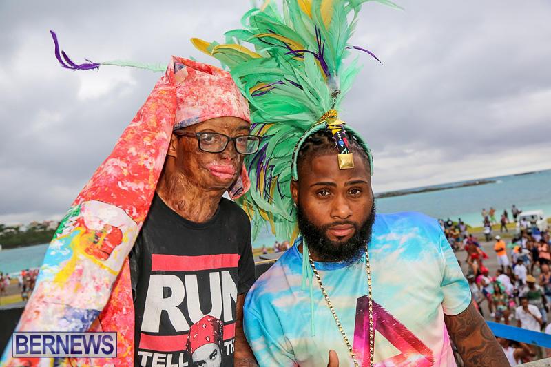 Parade-Of-Bands-Bermuda-Heroes-Weekend-June-18-2016-84