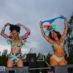 Parade Of Bands Bermuda Heroes Weekend, June 18 2016-87