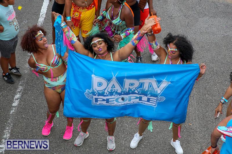 Parade-Of-Bands-Bermuda-Heroes-Weekend-June-18-2016-89