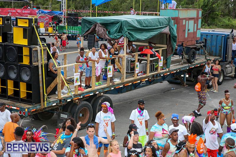 Parade-Of-Bands-Bermuda-Heroes-Weekend-June-18-2016-92