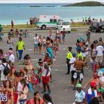 Parade Of Bands Bermuda Heroes Weekend, June 18 2016-93