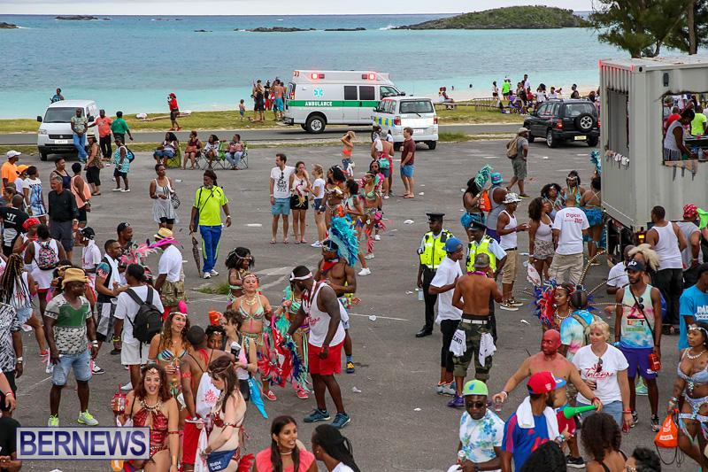 Parade-Of-Bands-Bermuda-Heroes-Weekend-June-18-2016-93