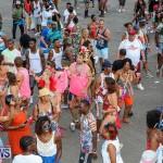 Parade Of Bands Bermuda Heroes Weekend, June 18 2016-94