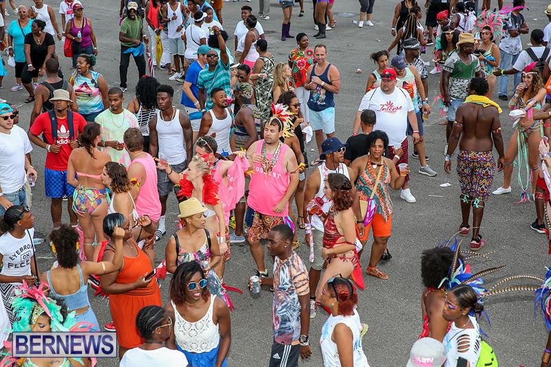 Parade-Of-Bands-Bermuda-Heroes-Weekend-June-18-2016-94