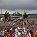 Parade Of Bands Bermuda Heroes Weekend, June 18 2016-96