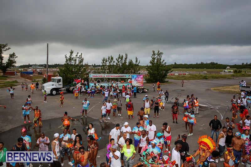 Parade-Of-Bands-Bermuda-Heroes-Weekend-June-18-2016-96