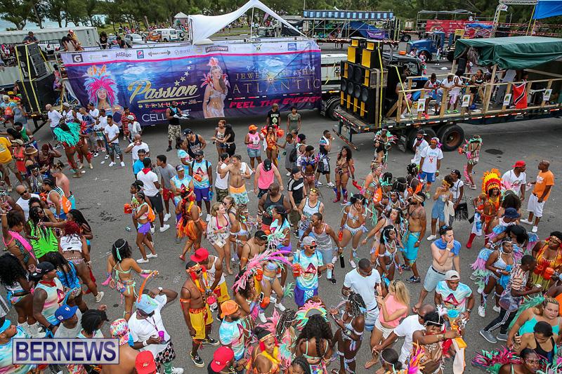 Parade-Of-Bands-Bermuda-Heroes-Weekend-June-18-2016-97