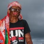Parade Of Bands Bermuda Heroes Weekend, June 18 2016-99