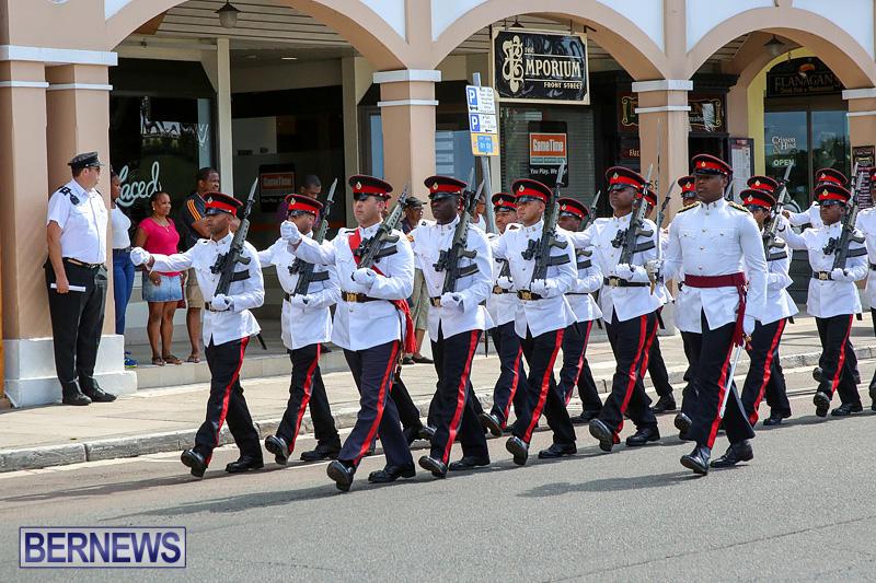 Queens-Birthday-Parade-Bermuda-June-11-2016-12