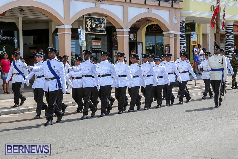 Queens-Birthday-Parade-Bermuda-June-11-2016-16