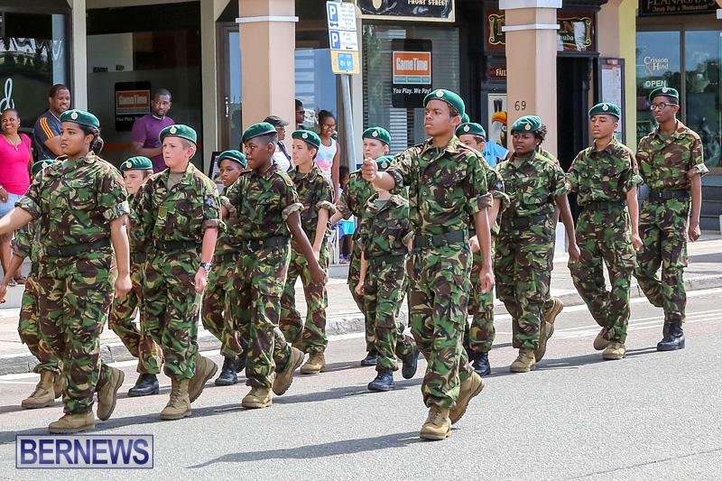 Queens-Birthday-Parade-Bermuda-June-11-2016-19