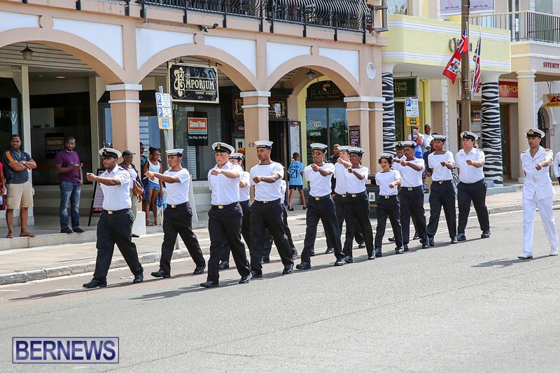 Queens-Birthday-Parade-Bermuda-June-11-2016-20