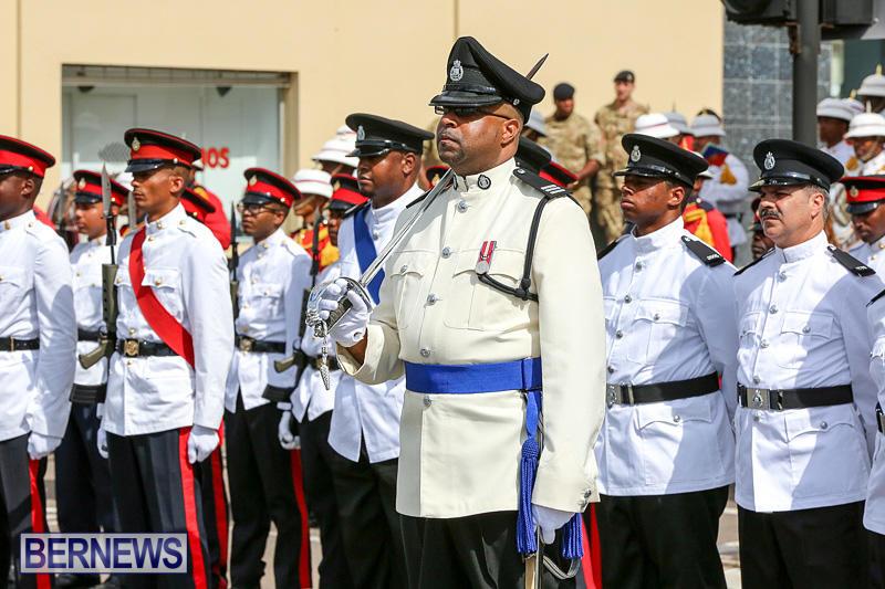 Queens-Birthday-Parade-Bermuda-June-11-2016-22