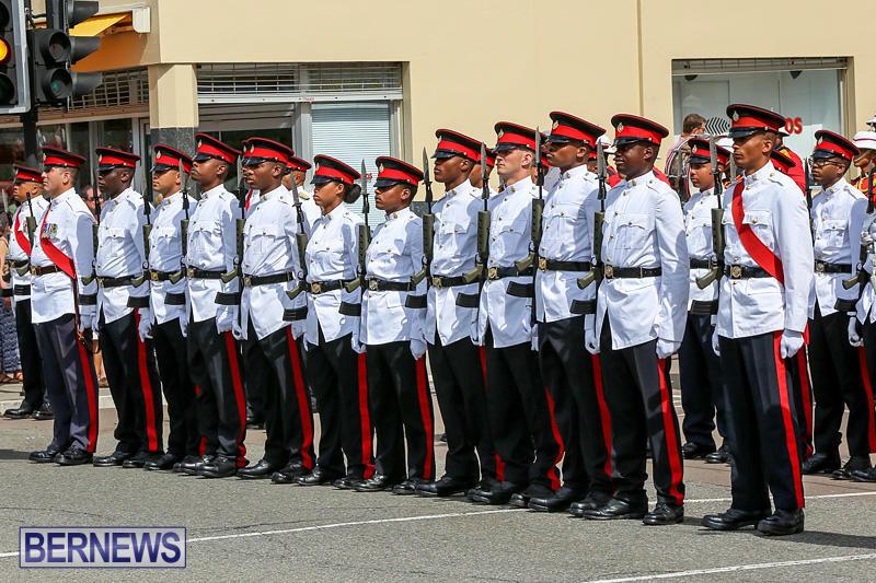 Queens-Birthday-Parade-Bermuda-June-11-2016-27
